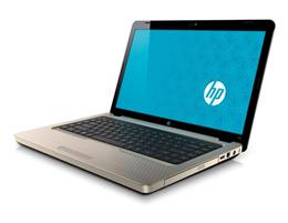 laptop giá rẻ hà nội